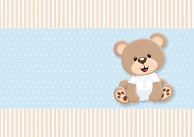 bala-personalizada-gratuita-cha-de-bebe-ursinho-inspire-sua-festa