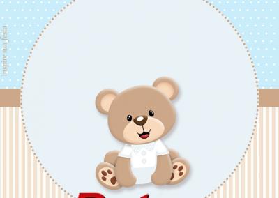 batom-garoto-personalizado-cha-de-bebe-ursinho-inspire-sua-festa