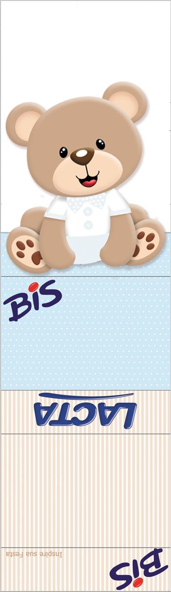bis-duplo-personalizado-gratuito-cha-de-bebe-ursinho-inspire-sua-festa