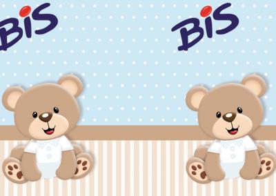 bis-duplo-sem-display-personalizado-gratuito-cha-de-bebe-ursinho-inspire-sua-festa