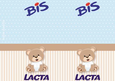bis-personalizado-gratuito-cha-de-bebe-ursinho-inspire-sua-festa