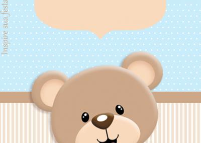 bisnaga-de-Brigadeiro-personalizado-gratuito-cha-de-bebe-ursinho-inspire-sua-festa