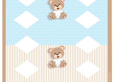 caixa-de-bala-personalizada-gratuita-cha-de-bebe-ursinho-inspire-sua-festa