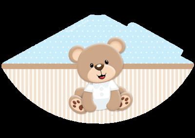 chapeuzinho-de-festa-personalizado-gratuito-cha-de-bebe-ursinho-inspire-sua-festa-