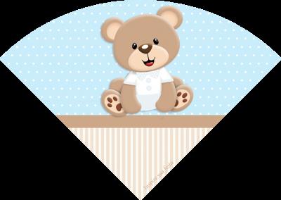 cone-personalizado-gratuito-cha-de-bebe-ursinho-inspire-sua-festa-