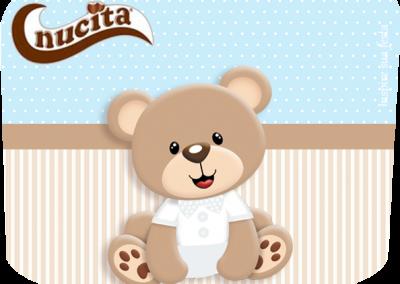 creme-nucita-personalizado-gratuito-cha-de-bebe-ursinho-inspire-sua-festa-