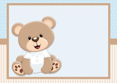 marmita-personalizada-gratuita-cha-de-bebe-ursinho-inspire-sua-festa-1