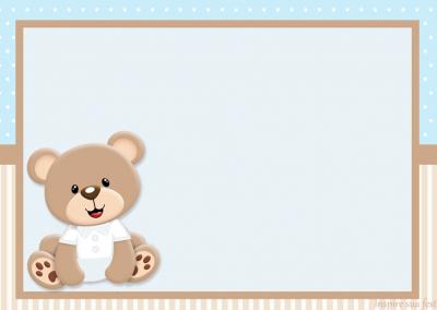 modelo-Convite-personalizado-gratuito-cha-de-bebe-ursinho-inspire-sua-festa-1