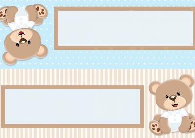 plaquinha-para-mesa-personalizada-gratuita-cha-de-bebe-ursinho-inspire-sua-festa-