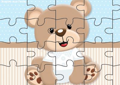 quebra-cabeça-personalizado-gratuito-cha-de-bebe-ursinho-inspire-sua-festa-
