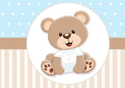 rotulo-agua-personalizada-gratis-cha-de-bebe-ursinho-inspire-sua-festa-