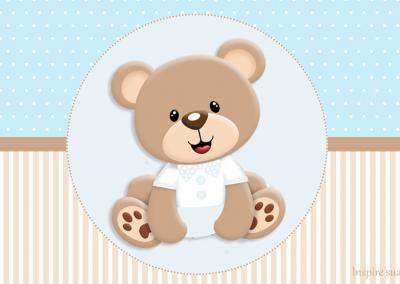 rotulo-lata-de-leite-personalizada-gratuitacha-de-bebe-ursinho-inspire-sua-festa-