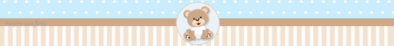 rotulo-papinha-nestle-personalizada-gratuita-cha-de-bebe-ursinho-inspire-sua-festa-