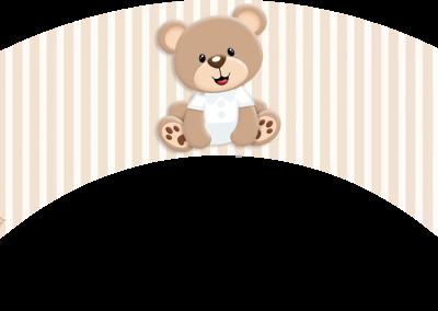 saia-para-cupcake-personalizado-gratuito-cha-de-bebe-ursinho-inspire-sua-festa-