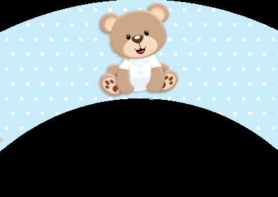 saia-para-cupcake-personalizado-gratuito-cha-de-bebe-ursinho-inspire-sua-festa-1