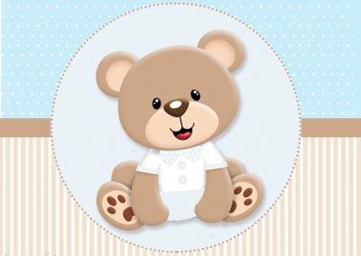 tubete-personalizado-gratuito---cha-de-bebe-ursinho-inspire-sua-festa-