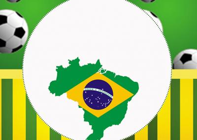 personalizados-brasil-inspire-sua-festa-copa-do-mundo