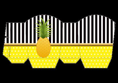Caixa-para-guloseimas-personalizada-gratuita-abacaxi