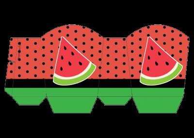 Caixa-para-guloseimas-personalizada-gratuita-melancia-inspire-sua-festa