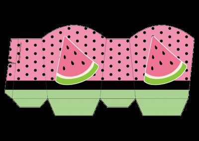 Caixa-para-guloseimas-personalizada-gratuita-melancia-rosa-inspire-sua-festa