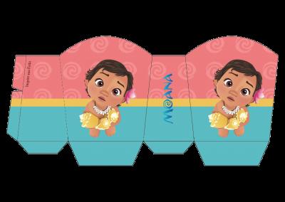Caixa-para-guloseimas-personalizada-gratuita-moana-baby-inspire-sua-festa