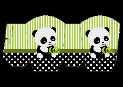 Caixa-para-guloseimas-personalizada-gratuita-panda-menino