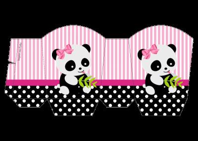 Caixa-para-guloseimas-personalizada-gratuita-panda-rosa