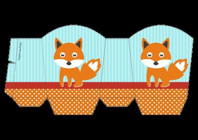 Caixa-para-guloseimas-personalizada-gratuita-raposinha-inspire-sua-festa