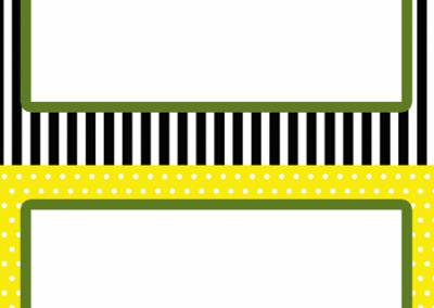 Convite-pirulito-personalizado-gratis-abacaxi
