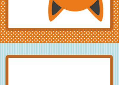 Convite-pirulito-personalizado-gratis-raposinha-inspire-sua-festa
