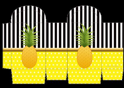 Sacolinha-para-guloseimas-personalizada-gratuita--abacaxi