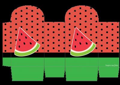 Sacolinha-para-guloseimas-personalizada-gratuita--melancia-inspire-sua-festa