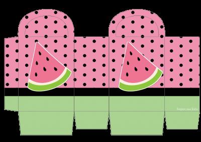 Sacolinha-para-guloseimas-personalizada-gratuita--melancia-rosa-inspire-sua-festa