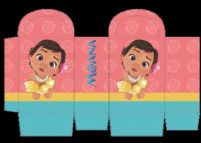 Sacolinha-para-guloseimas-personalizada-gratuita--moana-baby-inspire-sua-festa