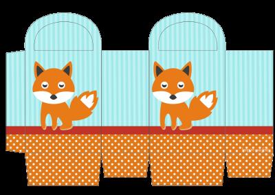 Sacolinha-para-guloseimas-personalizada-gratuita--raposinha-inspire-sua-festa