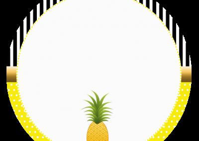 Tag-redonda-personalizada-gratis-abacaxi-1