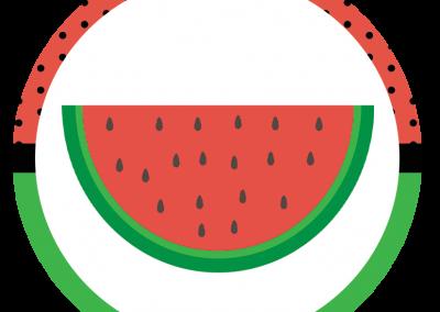 Tag-redonda-personalizada-gratis-melancia-inspire-sua-festa