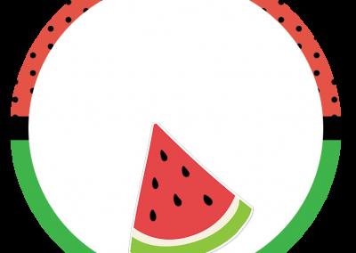 Tag-redonda-personalizada-gratis-melancia-inspire-sua-festa4