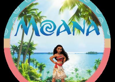 Tag-redonda-personalizada-gratis-moana-inspire-sua-festa