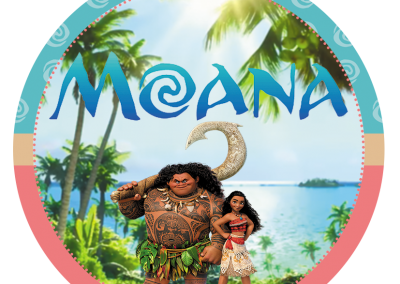 Tag-redonda-personalizada-gratis-moana-inspire-sua-festa1