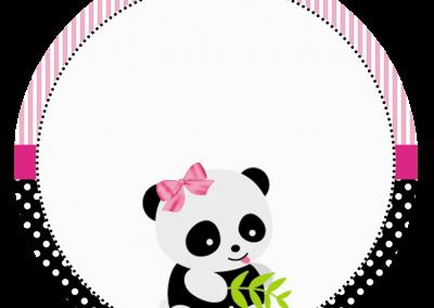 Tag-redonda-personalizada-gratis-panda-1