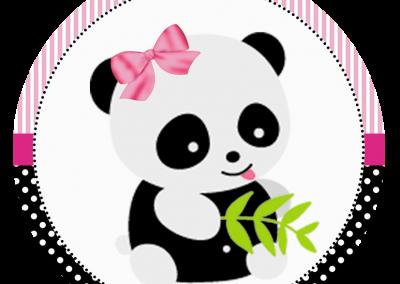 Tag-redonda-personalizada-gratis-panda