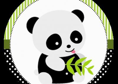 Tag-redonda-personalizada-gratis-panda-menino1