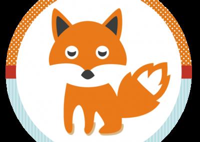Tag-redonda-personalizada-gratis-raposinha-inspire-sua-festa