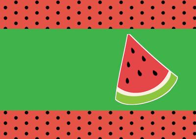 bala-personalizada-gratuita-melancia-inspire-sua-festa