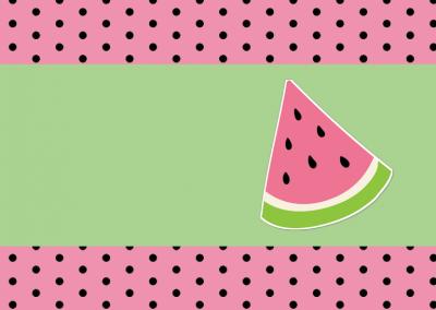 bala-personalizada-gratuita-melancia-rosa-inspire-sua-festa