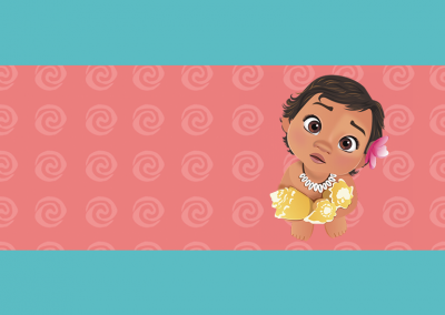 bala-personalizada-gratuita-moana-baby-inspire-sua-festa