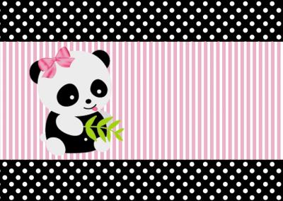 bala-personalizada-gratuita-panda