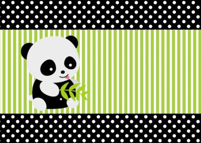 bala-personalizada-gratuita-panda-menino