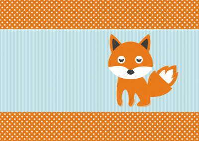 bala-personalizada-gratuita-raposinha-inspire-sua-festa